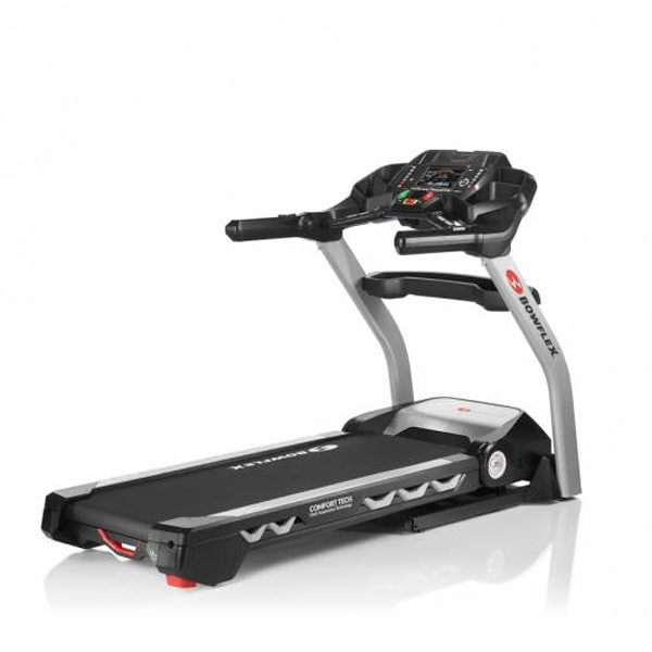 Loopband - Bowflex BXT326 Results Series